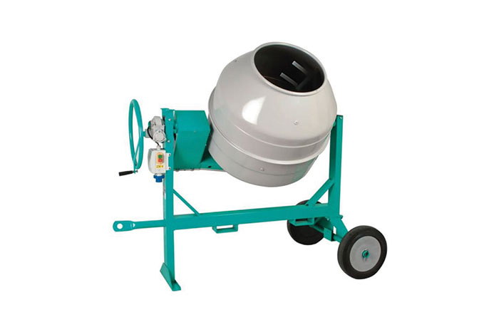 betoniera-350lt-syntesi