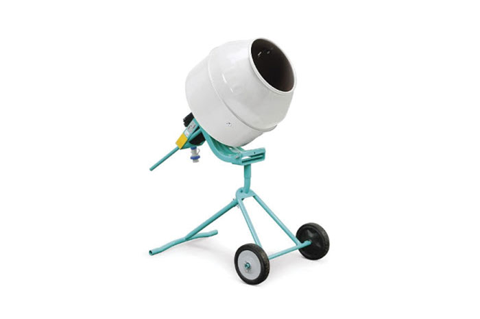 betoniera-imer-minibeta