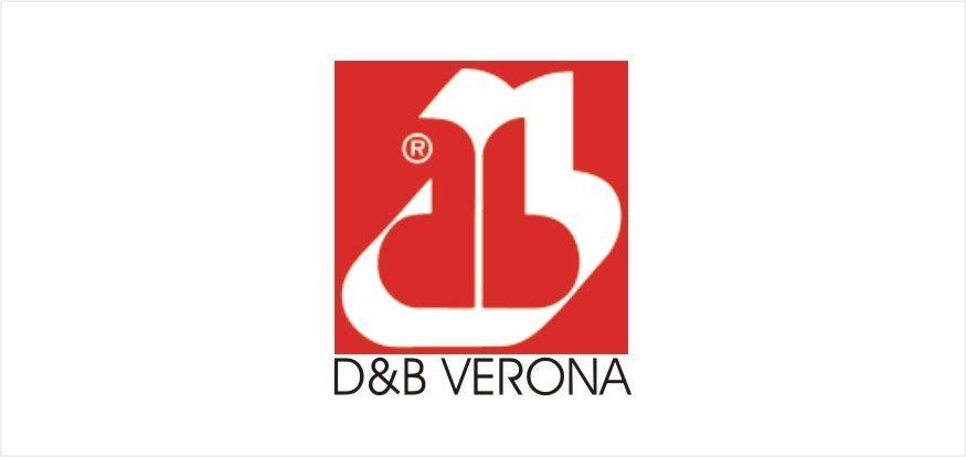Deb Verona Logo