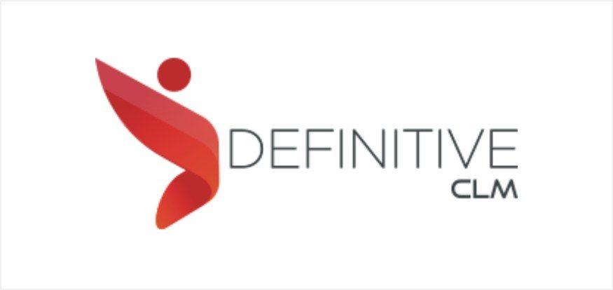Definitive Logo