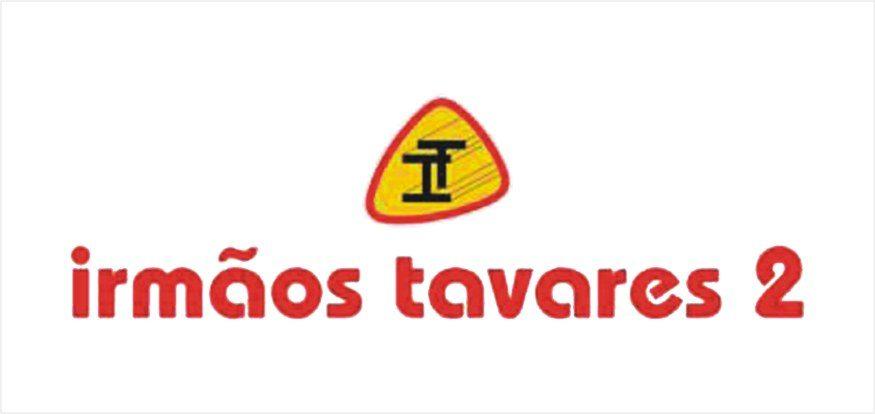 Irmaos Tavares 2 Logo