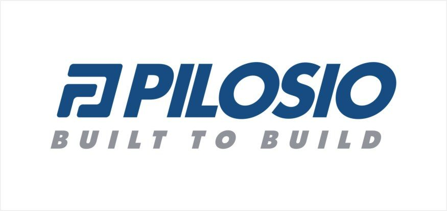 Pilosio Logo