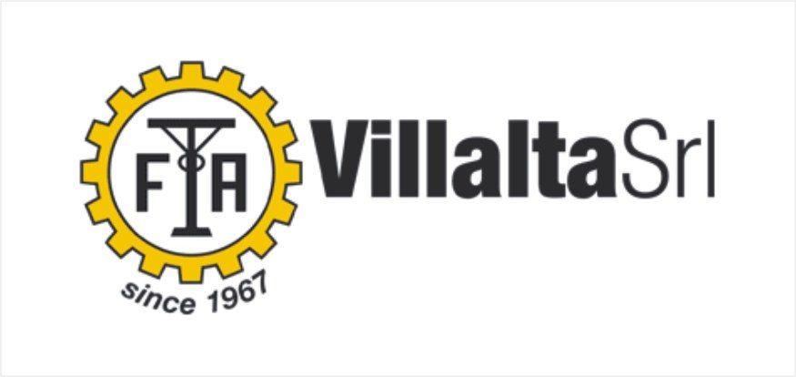 VillaltaSrl Logo