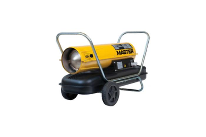 generatore-master-bv100