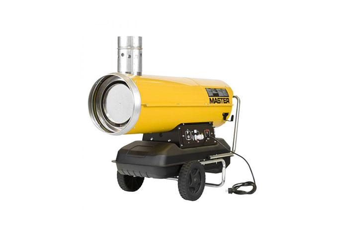 generatore-master-bv110