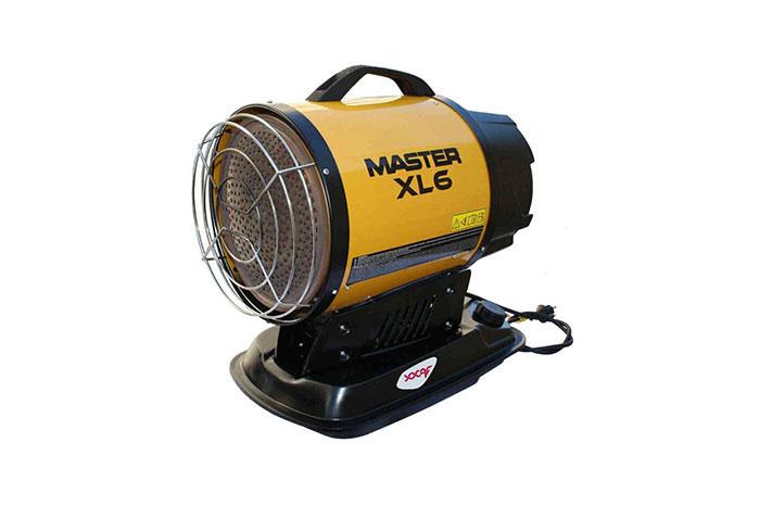 generatore-master-xl6
