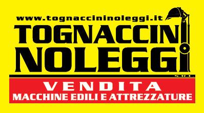 logo-tognaccini-noleggi