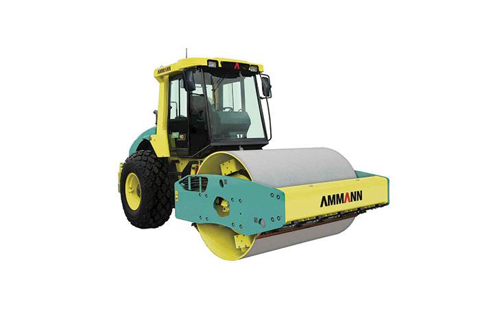 rullo-compressore-amman-asc110