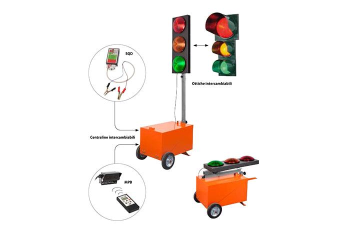 semaforo-cantiere-detas-power-sdq