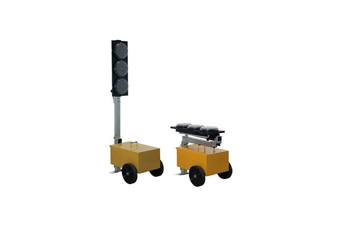 semaforo-cantiere-sisas-qm3rdc